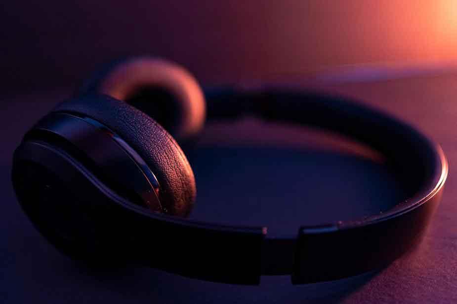 site-casque-audio